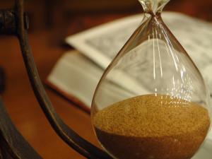 hodiny-presypaci